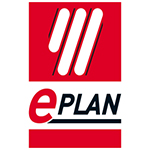 Програма EPLAN Electric P8 курсове